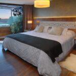 TD7 Master Bedroom