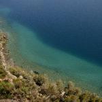 2 Lago Traful