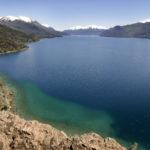 7 Lago Traful 2b