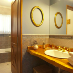 Bathroom#2